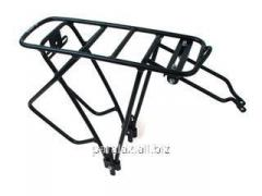 ACR-25-Alu luggage carrier