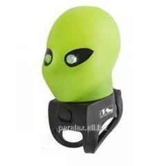 Клаксон детский Alien