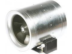 Вентилятор Ruck EL 710 D4 01