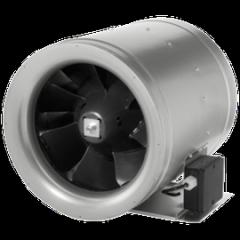Вентилятор Ruck EM 150L E2M 01
