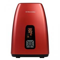 Ультразвуковой увлажнитель Electrolux EHU-5525D