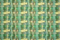 Ткань Galata print 18030-1004