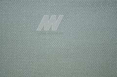 Ткань Griffon plain  1000