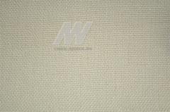 Ткань Griffon plain  1004