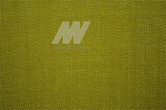 Ткань Griffon plain  1012