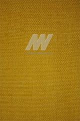 Ткань Griffon plain  1026