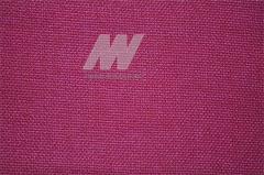 Ткань Griffon plain  1031