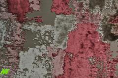 Ткань Hurrem Lux 346