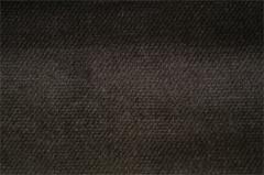 Ткань Jumbo 309