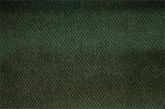 Ткань Jumbo 312