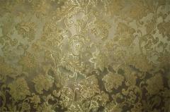 Ткань Kapadokya S6052 700