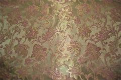 Ткань Kapadokya S6052 701