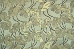 Ткань Kapadokya S6331 1800