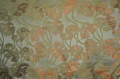 Ткань Kapadokya S6331 401