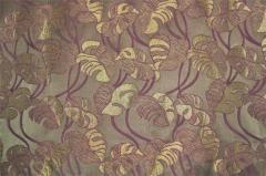 Ткань Kapadokya S6331 701