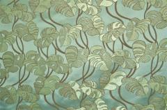 Ткань Kapadokya S6331 800
