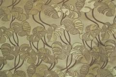 Ткань Kapadokya S6331 9001
