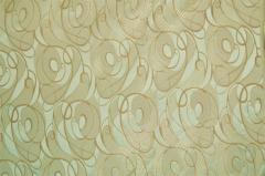 Ткань Kapadokya S6337 1801