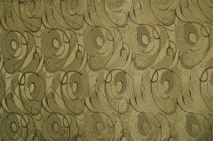 Ткань Kapadokya S6337 9001
