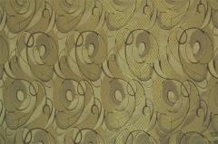 Ткань Kapadokya S6337 9002