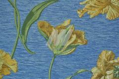Ткань KOMETA 6 6 (17825)