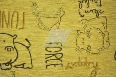 Ткань KOMETA 8 2 (27040)