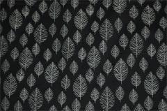 Ткань Latte YK 5469