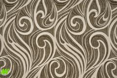 Ткань Linen 122 V1