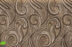 Ткань Linen 122 V10