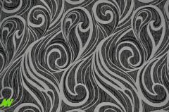 Ткань Linen 122 V15