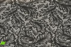 Ткань Linen 165 V04