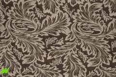 Ткань Linen 165 V05