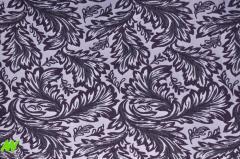 Ткань Linen 165 V09