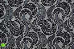 Ткань Linen 271 V04