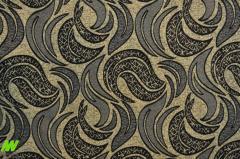 Ткань Linen 271 V09