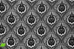 Ткань Luks Pamuk 1 V2