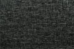 Ткань Manhattan 11