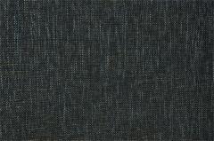 Ткань Manhattan 12