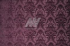 Ткань Merih 360-6235