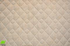 Ткань Miraj Quilt 15