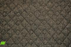 Ткань Miraj Quilt 19