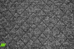 Ткань Miraj Quilt 2