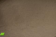 Ткань Nika 1618
