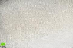 Ткань Nika 1650