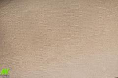 Ткань Nika 773