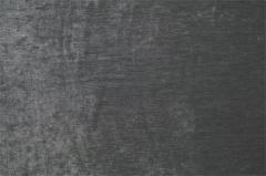 Ткань Nord 1330
