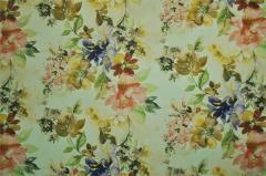 Ткань Papermoon print 004