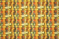 Ткань Papermoon print 18030-1005Y