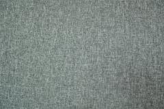 Ткань Papermoon S2663 31
