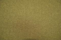 Ткань Papermoon S2663 39